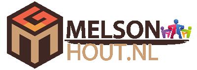 Melsonhout.nl
